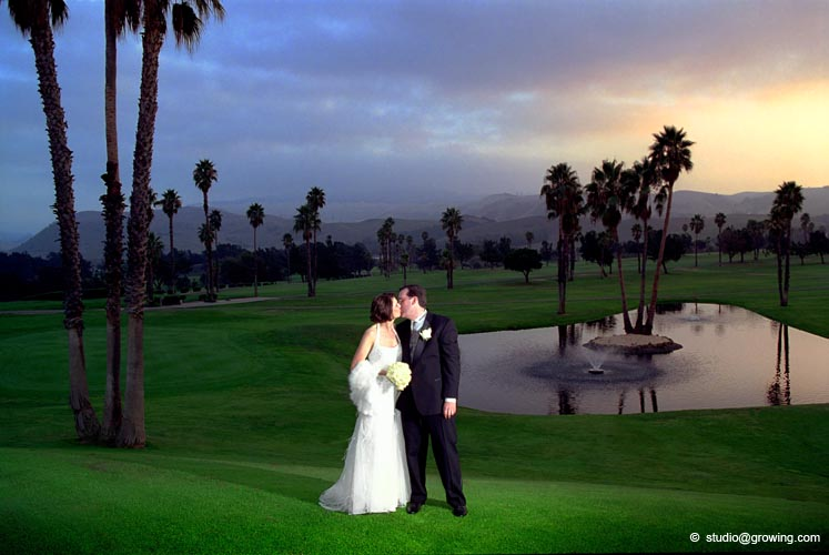 Sunol Valley Golf Club Photography By Advanced Wedding And Video