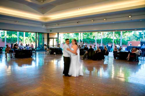 Photography By Advanced Wedding Video